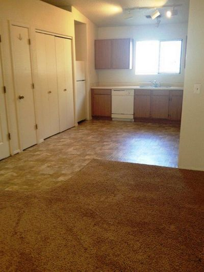 2606 S. Mountain View Dr.,  Cottonwood, Arizona - Residential Rental Property