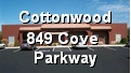 849 Cove Parkway, Cottonwood