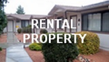 Rental Property - Cottonwood, Arizona
