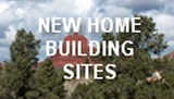 Building Sites - Sedona, Village of Oak Creek, Cottonwood, Verde Valley, Arizona