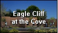 Eagle Cliff at the Cove
