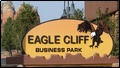 Eagle Cliff Business Park