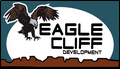 Eagle Cliff Development, Village of Oak Creek, Sedona, Arizona