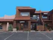 Commercial Builder Developer, Sedona, Cottonwood, Village of Oak Creek, AZ - Eagle Cliff Development